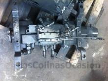 Liebherr Pompe hydraulique pour grue mobile LTM 1070