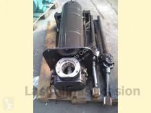 Krupp Vérin hydraulique pour grue mobile 4070