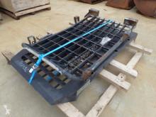 Komatsu Revêtement pour excavateur PC 290-6
