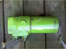 bomba hidraulica usada