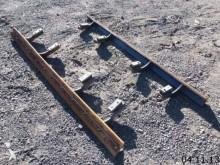 piezas de carrocería Hamm