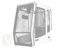 Fiat Kobelco W230