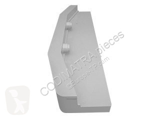 View images Fiat Kobelco W230 equipment spare parts