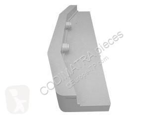 View images Fiat Kobelco E215 equipment spare parts