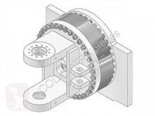 View images Komatsu PW110-1 equipment spare parts