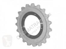 View images Komatsu PC600-7 equipment spare parts