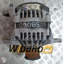 Delco Remy Alternator Delco Remy 24SI 4936877 equipment spare parts