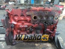 Deutz Block Deutz TCD2012 04503190R equipment spare parts