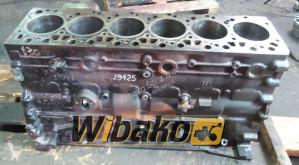 Iveco Block Iveco 4896361 equipment spare parts