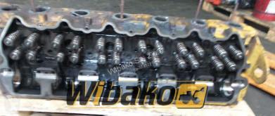 części zamienne TP Caterpillar Cylinderhead Caterpillar C18 050501012