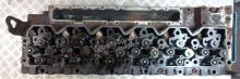 Cummins Cylinderhead Cummins QSC8.3 4942120 equipment spare parts