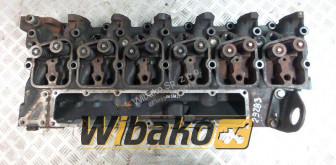 Iveco Cylinderhead Iveco 2831027 equipment spare parts