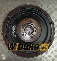Volvo Flywheel Volvo PENTA TAD720VE 0244032R equipment spare parts
