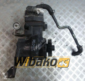 Wabco Compressor Wabco QSB 3.9 3975354 equipment spare parts