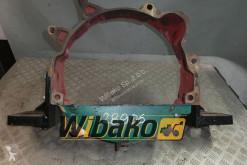 części zamienne TP Volvo Flywheel housing Volvo D7D EBE2 04255797RY