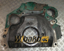 pezzi di ricambio macchine movimento terra Volvo Rear gear housing Volvo PENTA TAD720VE 04256804R
