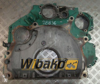 pezzi di ricambio macchine movimento terra Volvo Rear gear housing Volvo PENTA TAD720VE 04290519RY