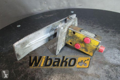 Liebherr Pedal Liebherr VG71/1Z02 9265244 000