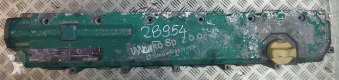 części zamienne TP Volvo Cylinderhead cover Volvo D7D EBE2 04253344R