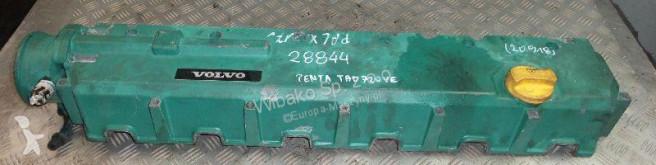 części zamienne TP Volvo Cylinderhead cover Volvo PENTA TAD720VE 04253344R