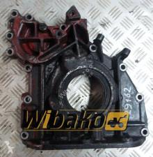 Deutz Hydraulic pump Silnika Deutz BF4M2012 R1443/R1444 equipment spare parts