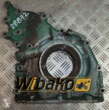 części zamienne TP Volvo Hydraulic pump Silnika Volvo D7DEBE2