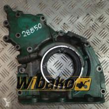 części zamienne TP Volvo Hydraulic pump Silnika Volvo PENTA TAD720VE 1646/1647