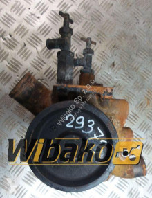 części zamienne TP Caterpillar Water pump Caterpillar C7 236-4421