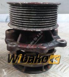 Deutz Water pump Deutz TCD2012 1132336 equipment spare parts