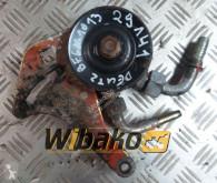 Deutz Pompka paliwa Deutz BF6M1013 04503573 equipment spare parts