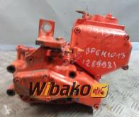 n/a Gas regulator Heinzmann 1012 02111509 equipment spare parts