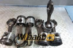 Cummins Piston rod Cummins QSC8.3 3950838 equipment spare parts