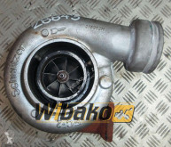 Schwitzer Turbocharger Schwitzer PENTA TAD720VE 668462 equipment spare parts