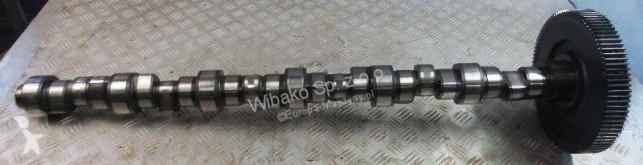 Deutz Camshaft Deutz BF6M1013 04209980 equipment spare parts