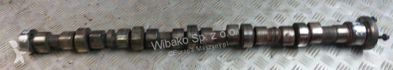 Iveco Camshaft Iveco 4993202 equipment spare parts
