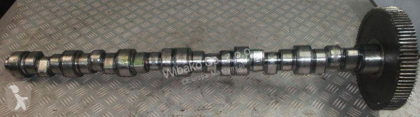 Volvo Camshaft Volvo D7DEBE2 04258717 equipment spare parts