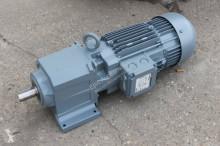 Bauer motor