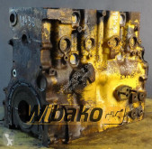 Perkins Crankcase Perkins 4.236 equipment spare parts