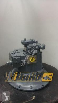 Linde Pompa hydraulioczna Linde HPR100R