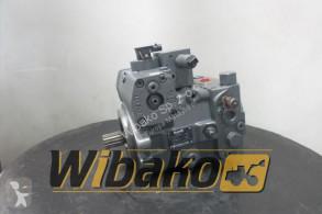 części zamienne TP Case Swing pump Case 8904025