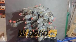 części zamienne TP Volvo main control valve Volvo EC460BLC
