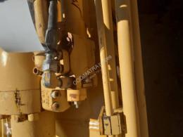 Ver as fotos Peças máquinas de construção civil Caterpillar M312