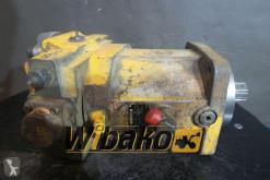 Hydromatik Hydraulic pump Hydromatik A7VO160LRD/61L-NZB01