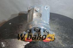 Hydromatik Hydraulic motor Hydromatik A2FM125/61W-PAB010