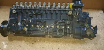 Bosch Pompe d'injection Injektionspumpe pour excavateur