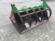 n/a equipment spare parts