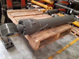 used boom cylinder