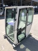 cabine / carrosserie Terex-Schaeff