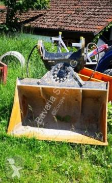 n/a mit Schwenkmotor equipment spare parts