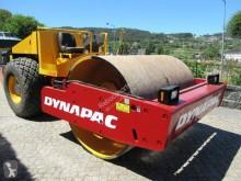 cilindro Dynapac